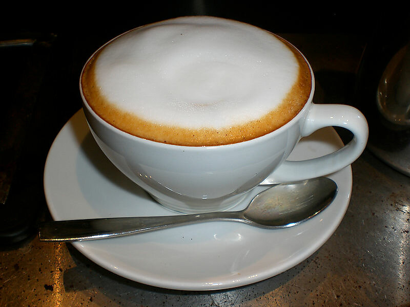 Classic-Cappuccino.jpeg